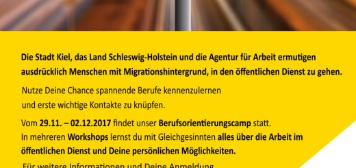 Berufsorientierungscamp_29.11.2017
